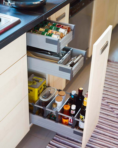 kitchen-storage-solutions-pull-out3-1 (480x600, 83Kb)