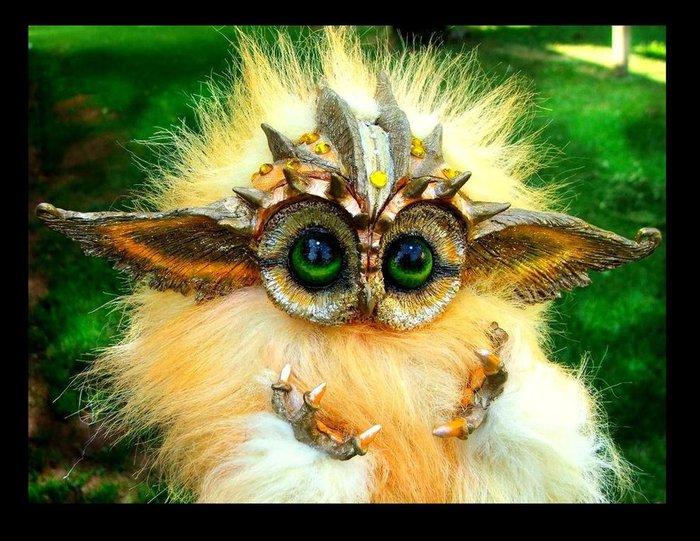 posable_baby_owlet_by_woodsplitterlee-d3hq14l (700x541, 100Kb)