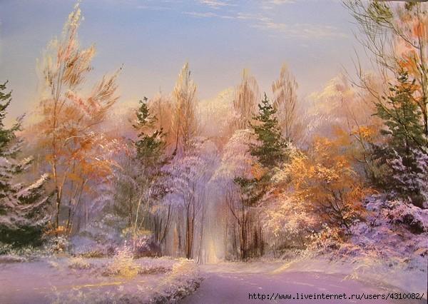 4310082_20_naryadov_neschest_novogodnih_winter_forestSergei_Kovalchyk (600x426, 193Kb)