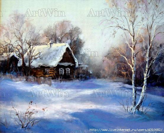4310082_64Okolica_Bondarenko_M_ (555x449, 140Kb)