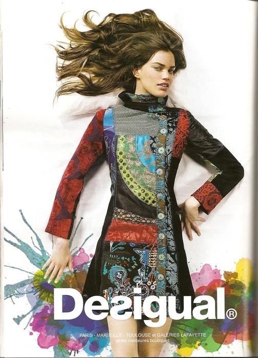 disiqual (504x700, 255Kb)