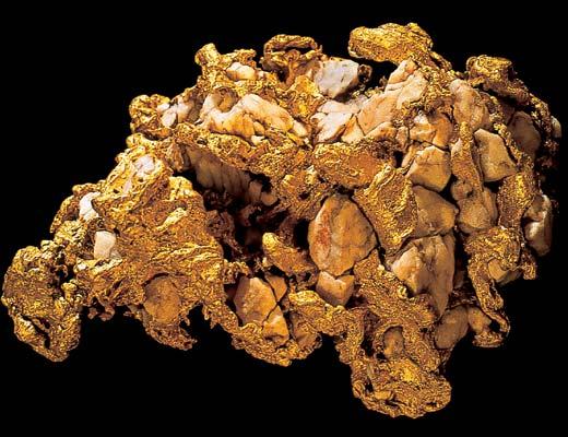 золотой самородок/3185107_zoloto (520x400, 49Kb)