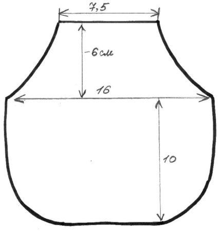 фартук (430x450, 14Kb)