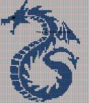 Превью dragon%20draak (603x700, 395Kb)