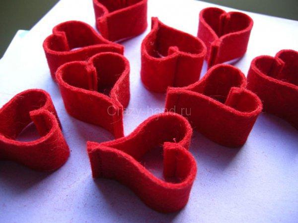 heart9 (600x450, 42Kb)