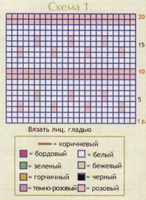 vjazanie-dlja-malyshej-modeli (300x412, 55Kb)