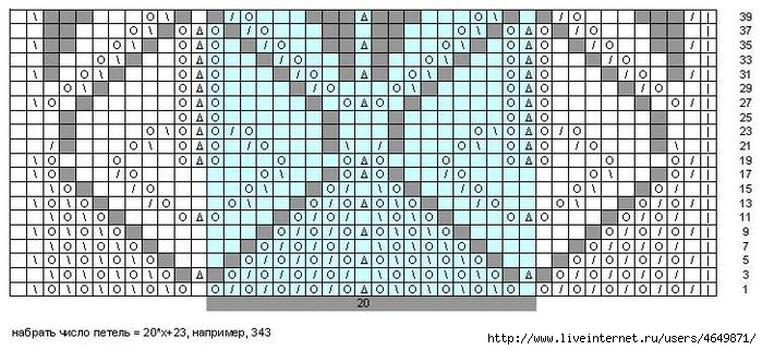 4649871_6f5253d4c467 (700x321