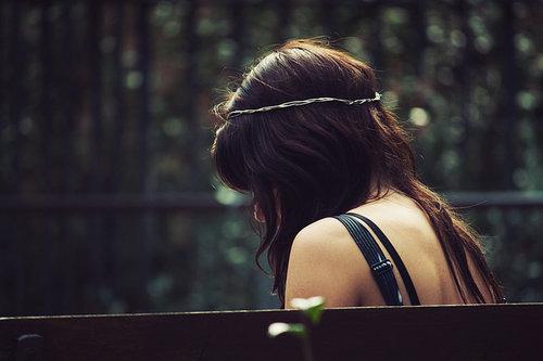lonely girls photo чат № 164065