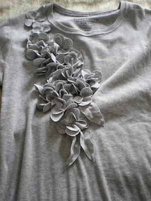camisa detalhe flor (300x400, 41Kb)