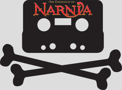1962766_PiratNarnian_Logo_Black (407x300, 41Kb)