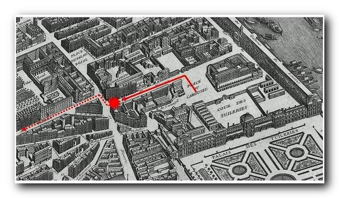 Turgot_Attentat_rue_St-Nicaise (700x408, 229Kb)