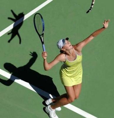 tennis (387x400, 100Kb)