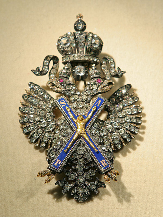 орден св_андрея первозванного (325x500, 173Kb)