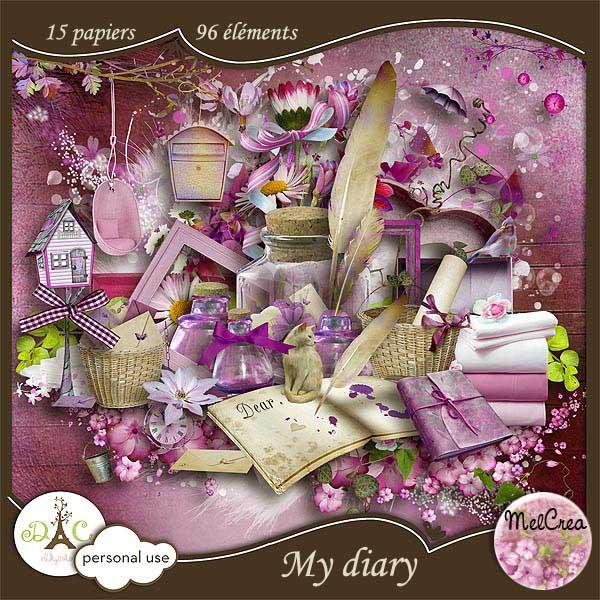 3072637_My_Diary1PP (600x600, 134Kb)
