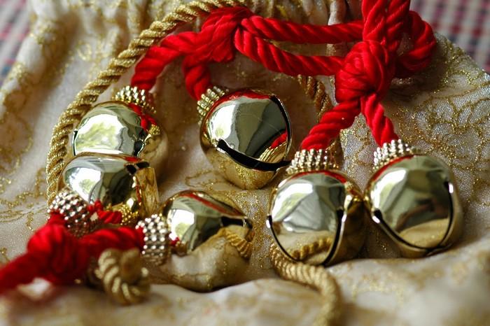 Улыбнуло )) | Jingle Bells на индийский мотив