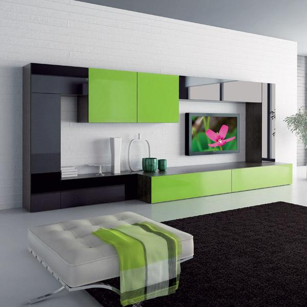 показать мебель для дома фото