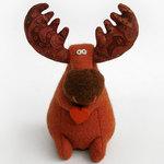 Превью moose02b (635x635, 65Kb)