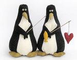 Превью penguin02a (635x500, 60Kb)