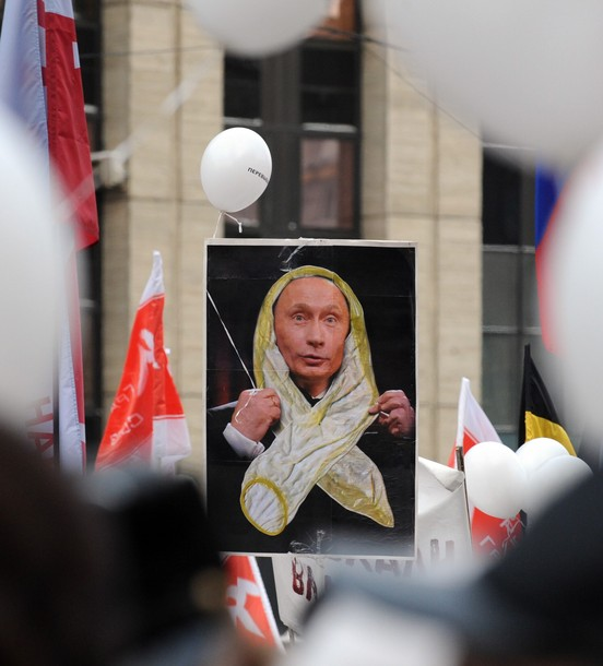Митинг на проспекте академика Сахарова в Москве (24.12.11)/2270477_178 (552x610, 61Kb)