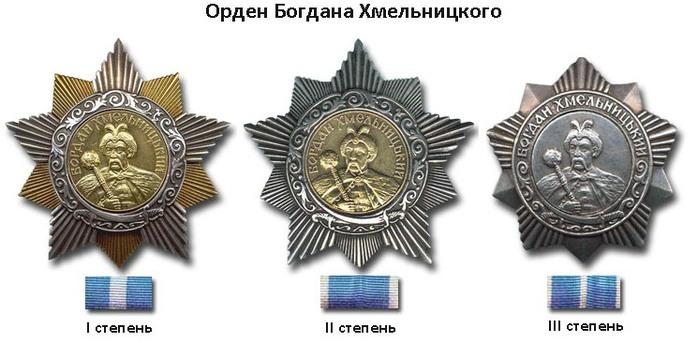 02 ордена богдана хмельницкого (700x343, 69Kb)