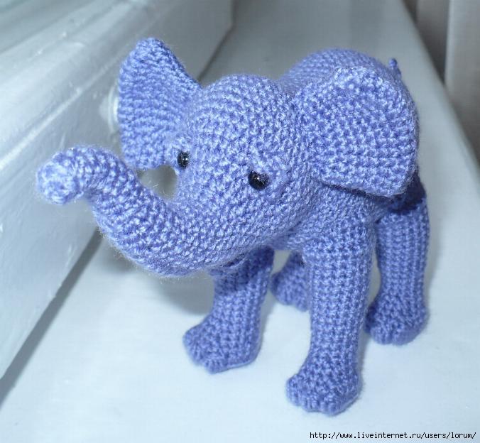 1401190827ee слон (676x624, 184Kb)