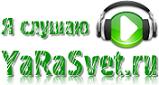 3801119_yarasvet (159x85, 23Kb)