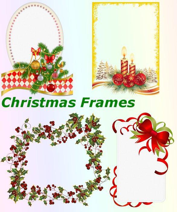 3291761_01Christmas_Frames (586x700, 96Kb)