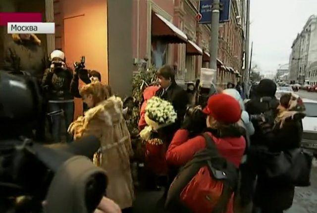 Свадьба Галкина и Пугачевой 24 декабря 4 (640x430, 66Kb)