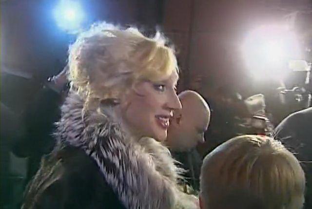 Свадьба Галкина и Пугачевой 24 декабря 8 (640x429, 50Kb)