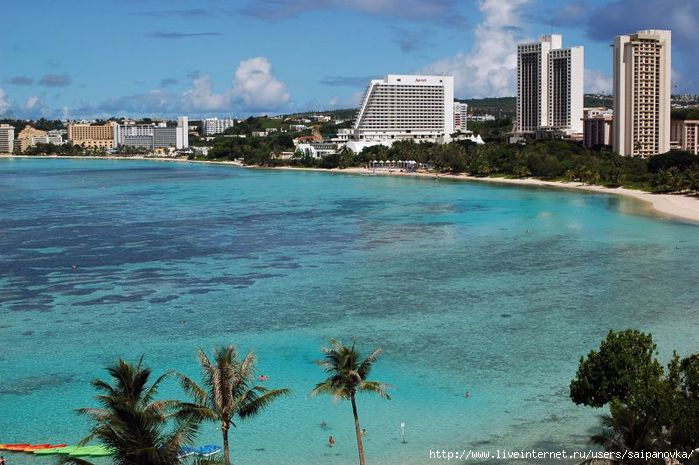1782350_Tumon_Bay_small (700x465, 186Kb)