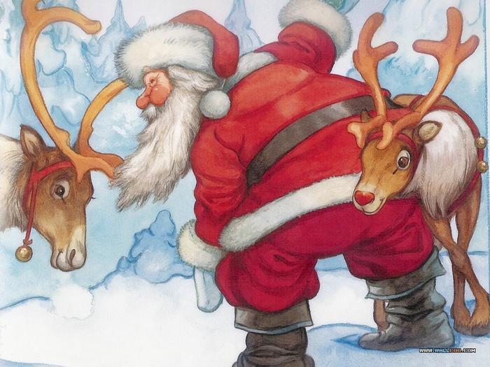 fop-(18)DavidWenzel-Rudolph (700x525, 167Kb)
