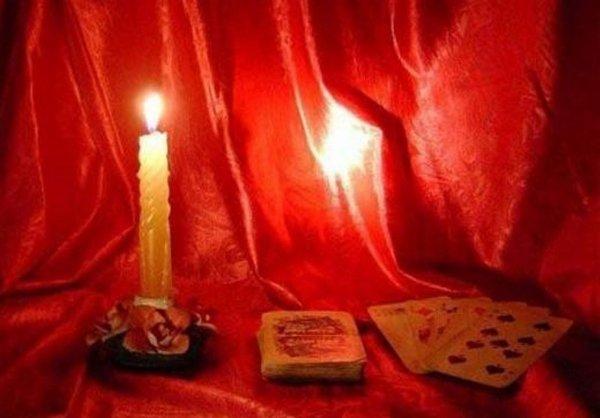 Давай с тобой зажжем свечу (450x300, 5Kb)