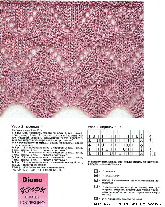Knitting Placeholder No Stitch Made : Tricot on Pinterest Tricot, Stitches and Knitting