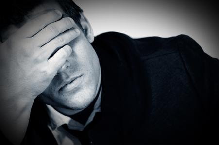 что такое хронический застойный простатит