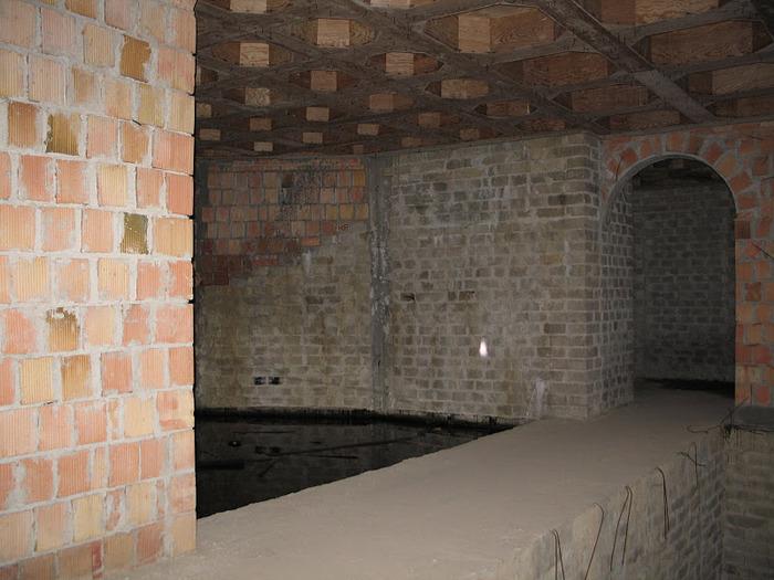 Zamek Lapalice 45845