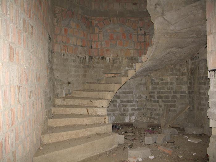 Zamek Lapalice 60679