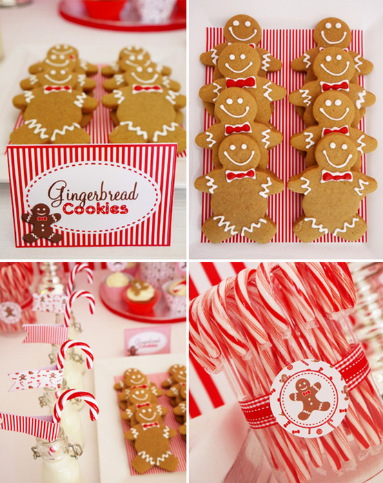4278666_5228357981_b52a472163_christmas_candylandpartyideas_8_L (555x700, 287Kb)
