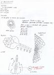 Превью 2 (11) (499x700, 282Kb)