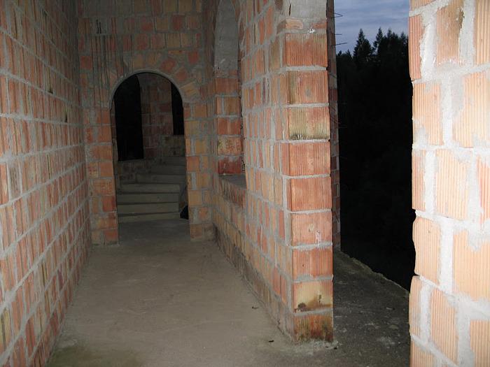 Zamek Lapalice 84347