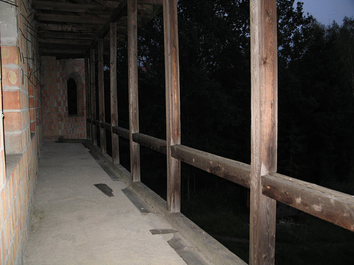 Zamek Lapalice 40673