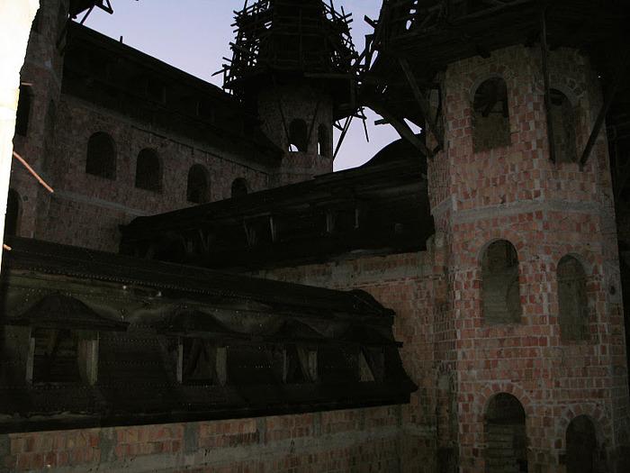 Zamek Lapalice 18940