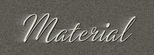 Material (300x108, 10Kb)