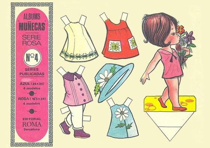 1968-rosa-4 (700x494, 88Kb)