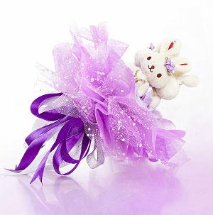 violet_rabbit (300x303, 19Kb)