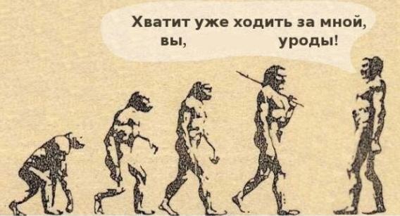 эволюция 1 (568x307, 41Kb)