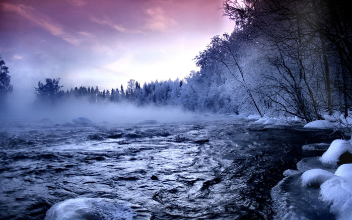 Wallpaper - Winter's Tale (700x437, 382Kb)