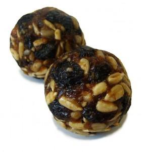 конфеты с фундуком (287x300, 19Kb)