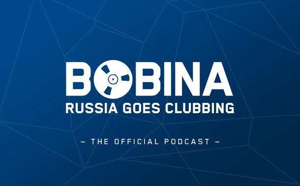 3810115_bobina_12_podcast (610x378, 41Kb)