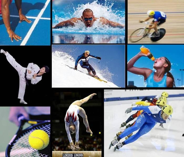 спортивные залы в москве/1324835134_sport (700x597, 65Kb)