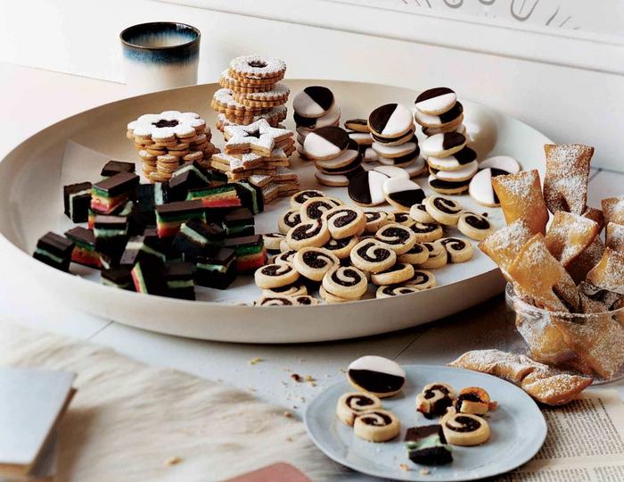 4278666_christmascookies_01 (700x540, 294Kb)